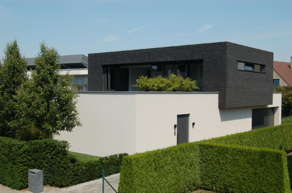 Architect moderne stijl. amazing molen muiden modern landelijk with